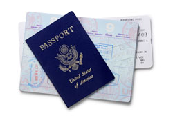 Travel Documents that you need if you are planning a move abroad